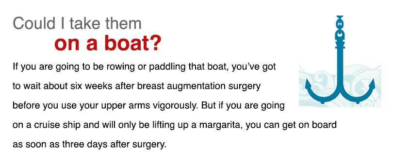 Big boobs pale skin pink nipples